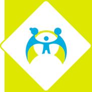 Jurnal manajemen perilaku organisasi pdf