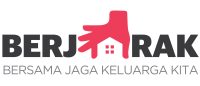 banner layanan publik