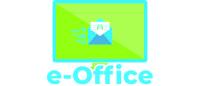 banner layanan internal